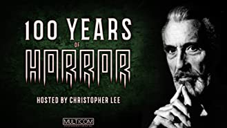 Watch The 50 Best Horror Movies You Ve Never Seen Prime Video
