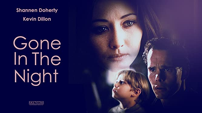 Gone in the Night - Part 1