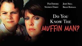 Do You Know The Muffin Man?