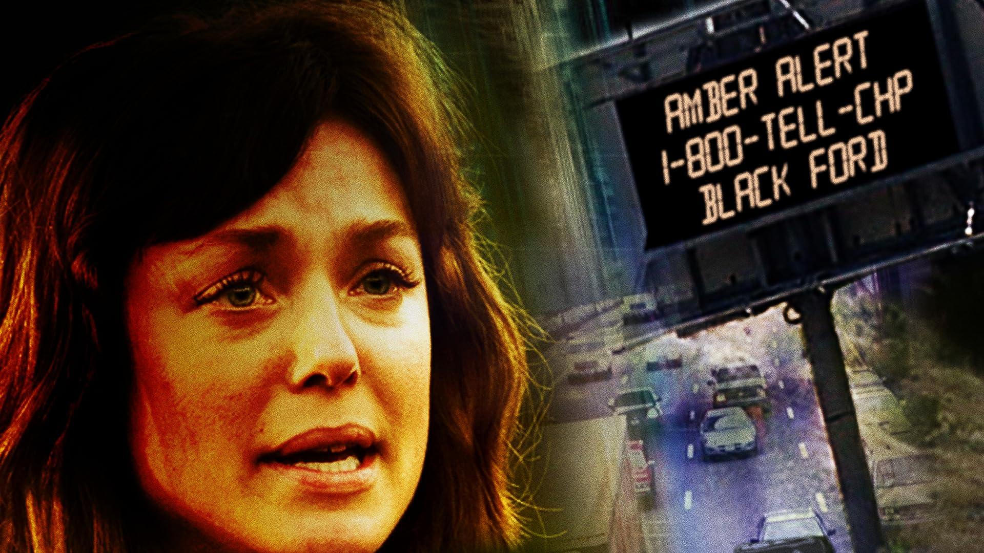 Amber Alert (aka Amber's Story)