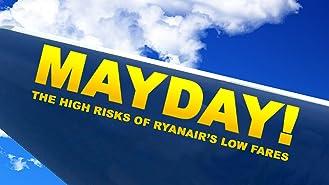 Ryanair: Mayday!