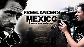 Freelancers: Mexico
