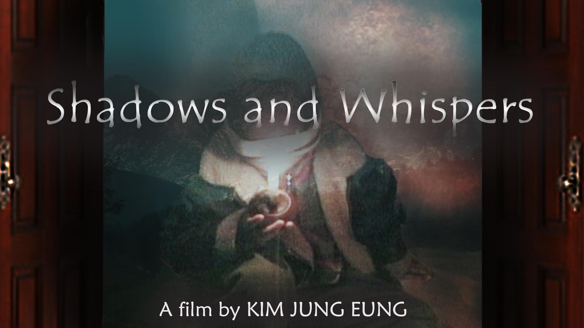 North Korea: Shadows and Whispers