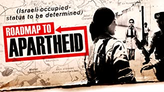 Roadmap to Apartheid