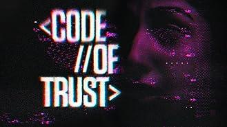 Code of Trust