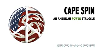 Cape Spin