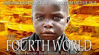 The Fourth World