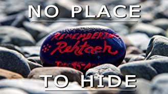 No Place to Hide: The Rehtaeh Parsons Story