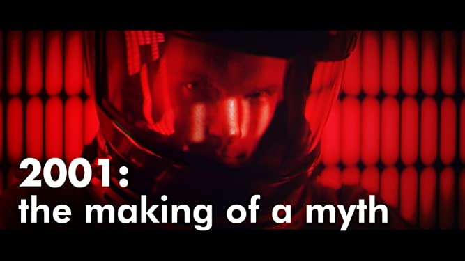 Puntua la filmografia de S Kubrick - Página 3 3ozns-Y6Z6PQM9ZXP-Full-Image_GalleryCover-en-US-1588247442204._UY500_UX667_RI_VFoq5yMqL7qTrTX6wSgj7MOv0OQEW65pL_TTW_