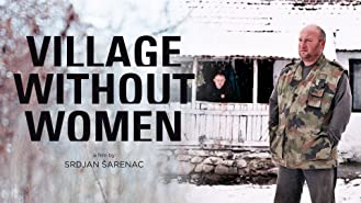 Village Without Women