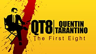 QT8: The First Eight