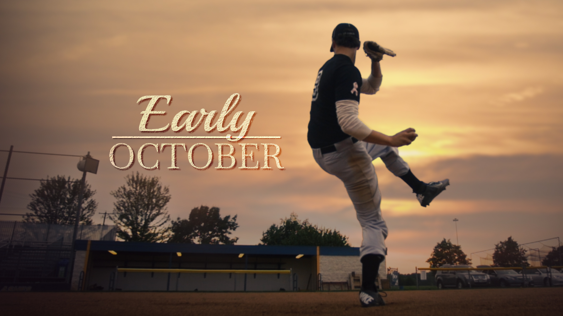 Early October