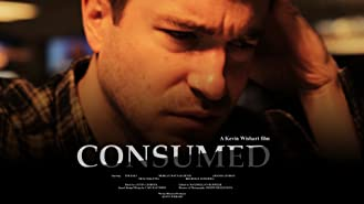 Consumed - A Film about Bipolar Disorder