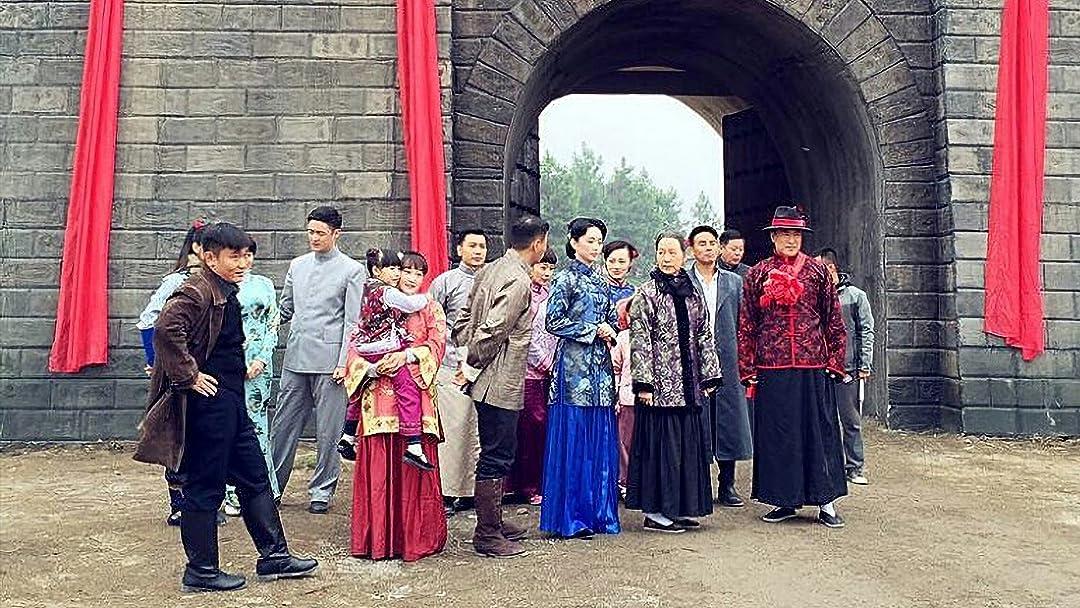 Amazon.com: My Sister-in-Law: Yu Zhen, Li Cheng, Du Yuming ...