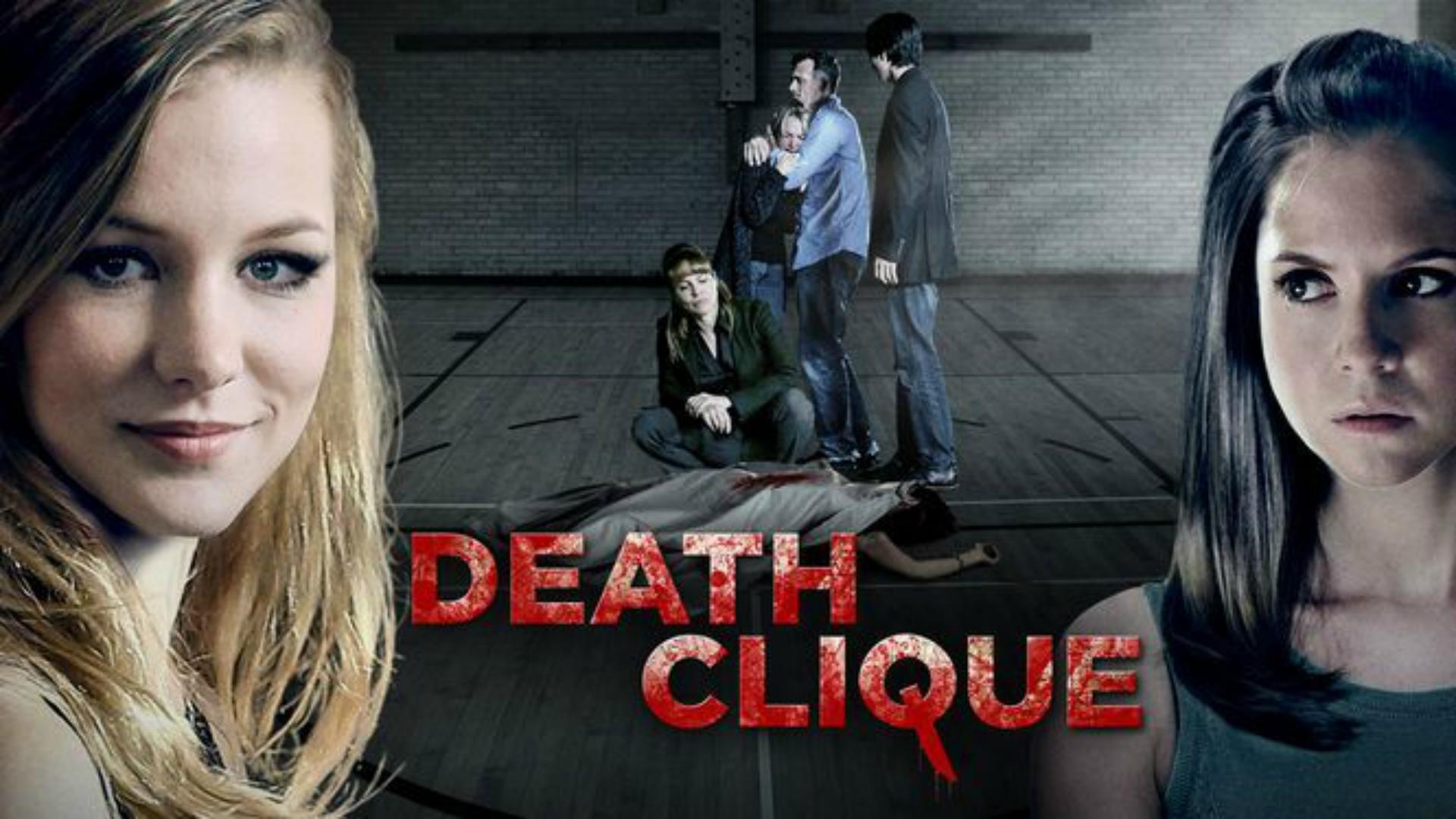 Death Clique