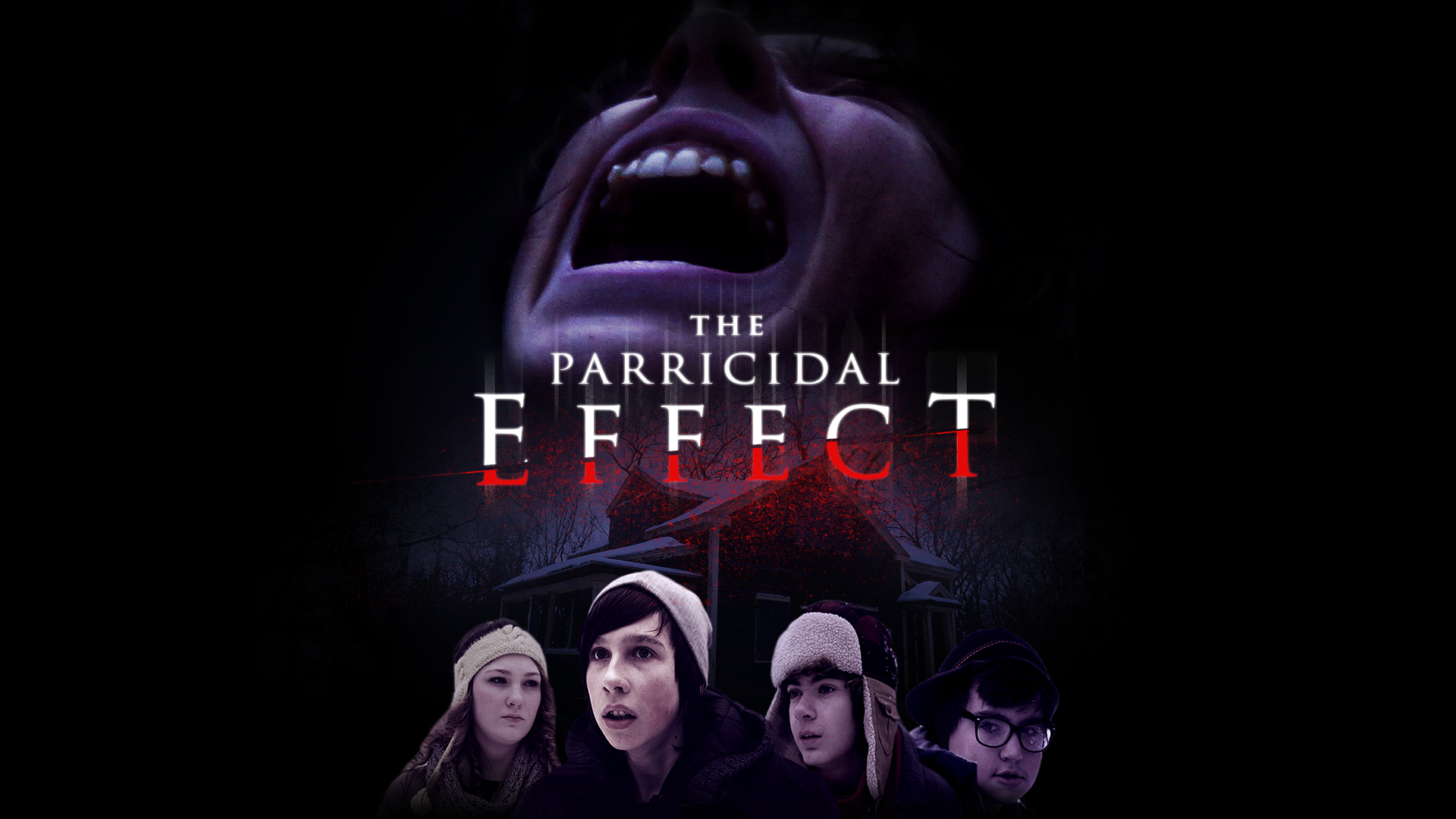 The Parricidal Effect