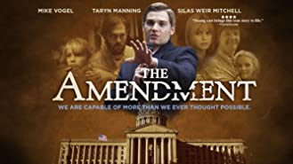 The Amendment