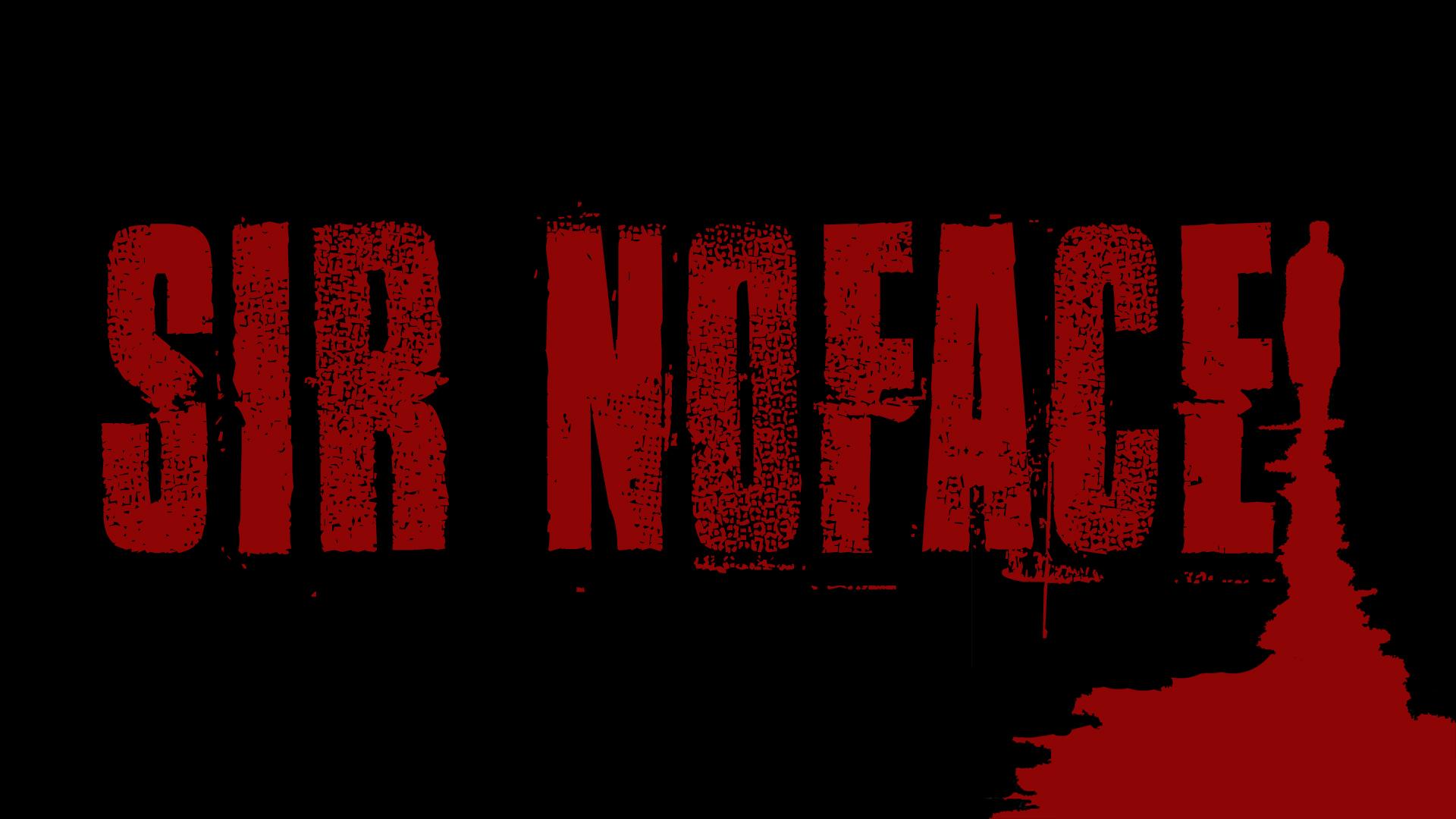 Sir Noface