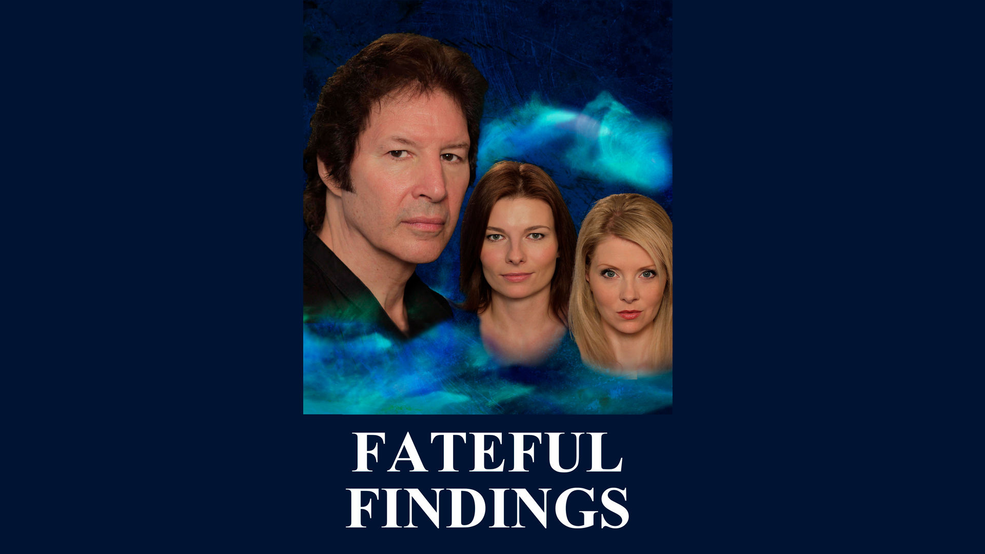 Fateful Findings