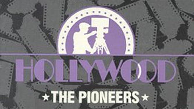 Hollywood Pioneers