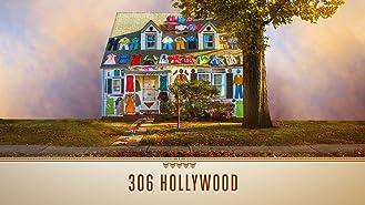306 Hollywood