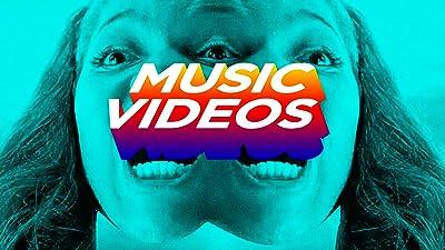 JASH Music Videos