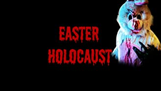 Easter Holocaust