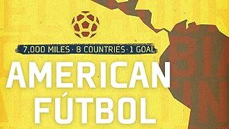American Fútbol