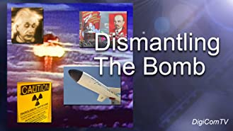Dismantling The Bomb