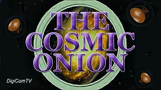 The Cosmic Onion