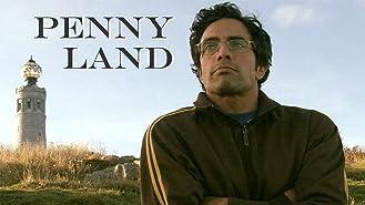 Penny Land