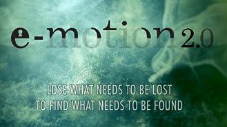 E-Motion 2.0