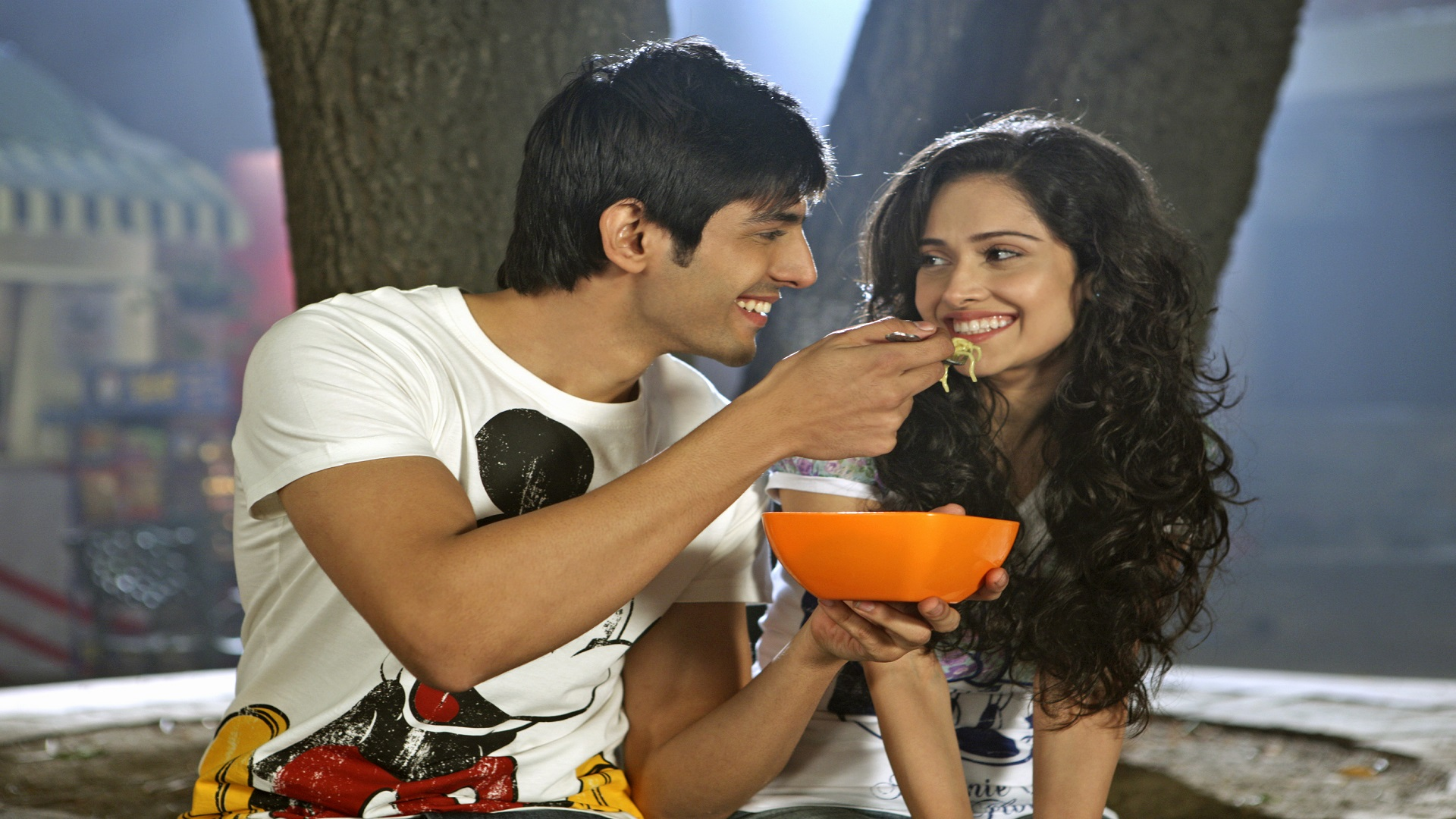 akaash vani english subtitles free download