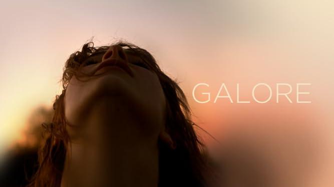Galore