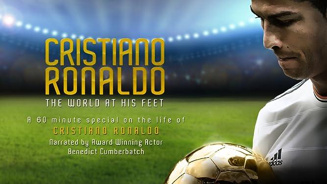 cristiano ronaldo full movie 2015 english subtitles