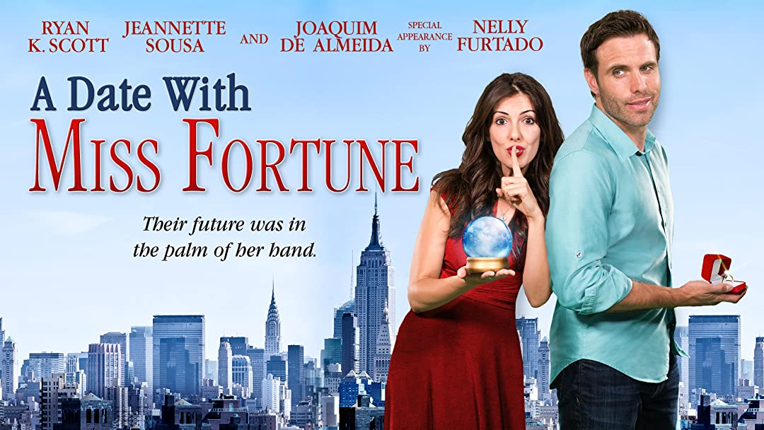 Dating Miss Fortune incontri ebraici Perth Australia