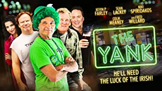 The Yank