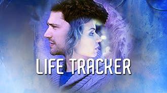 Life Tracker