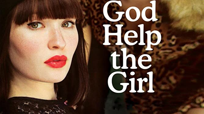 god help the girl full movie 123movies