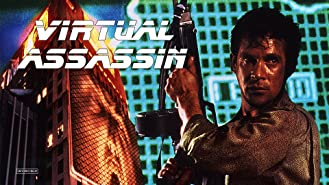 Virtual Assasin