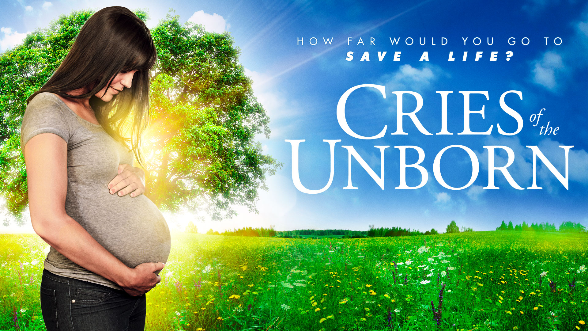 Watch Cries of the Unborn | Prime Video