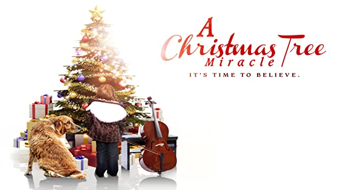A Christmas Tree Miracle Cast.Watch A Christmas Tree Miracle Prime Video