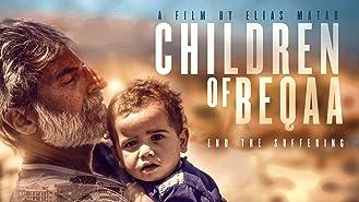 Children of Beqaa