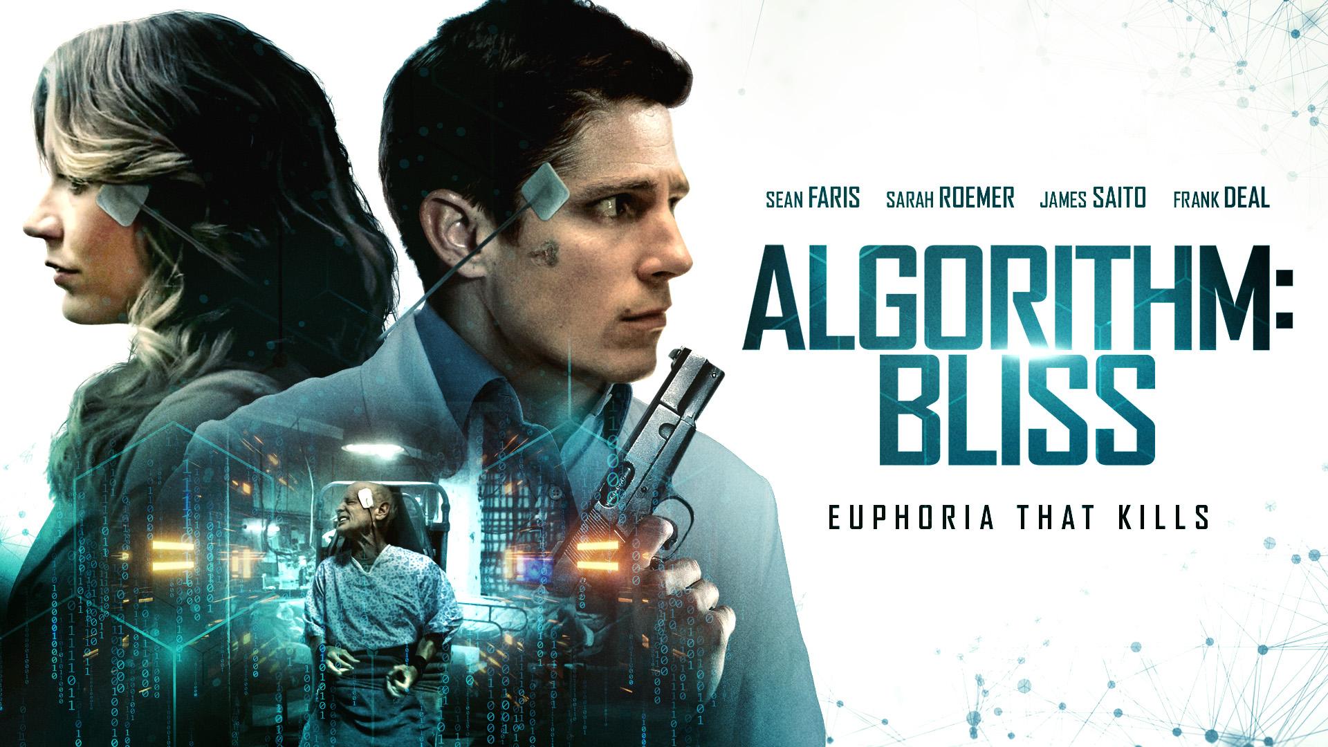 Algorithm: Bliss
