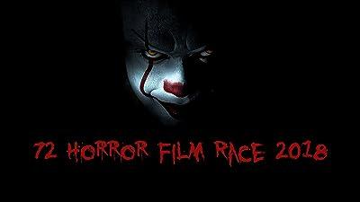 72 Hour Horror Film Race 2018