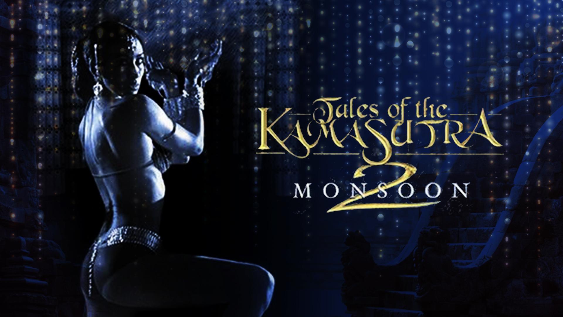 Tales of Kama Sutra II: Monsoon