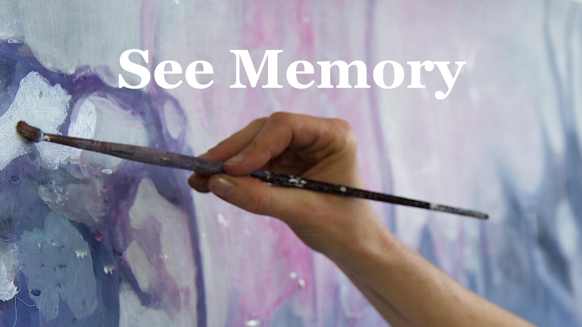See Memory