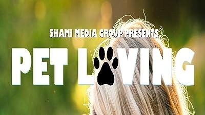 Pet Loving