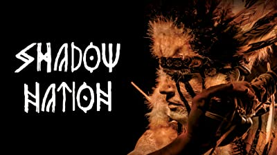 Shadow Nation