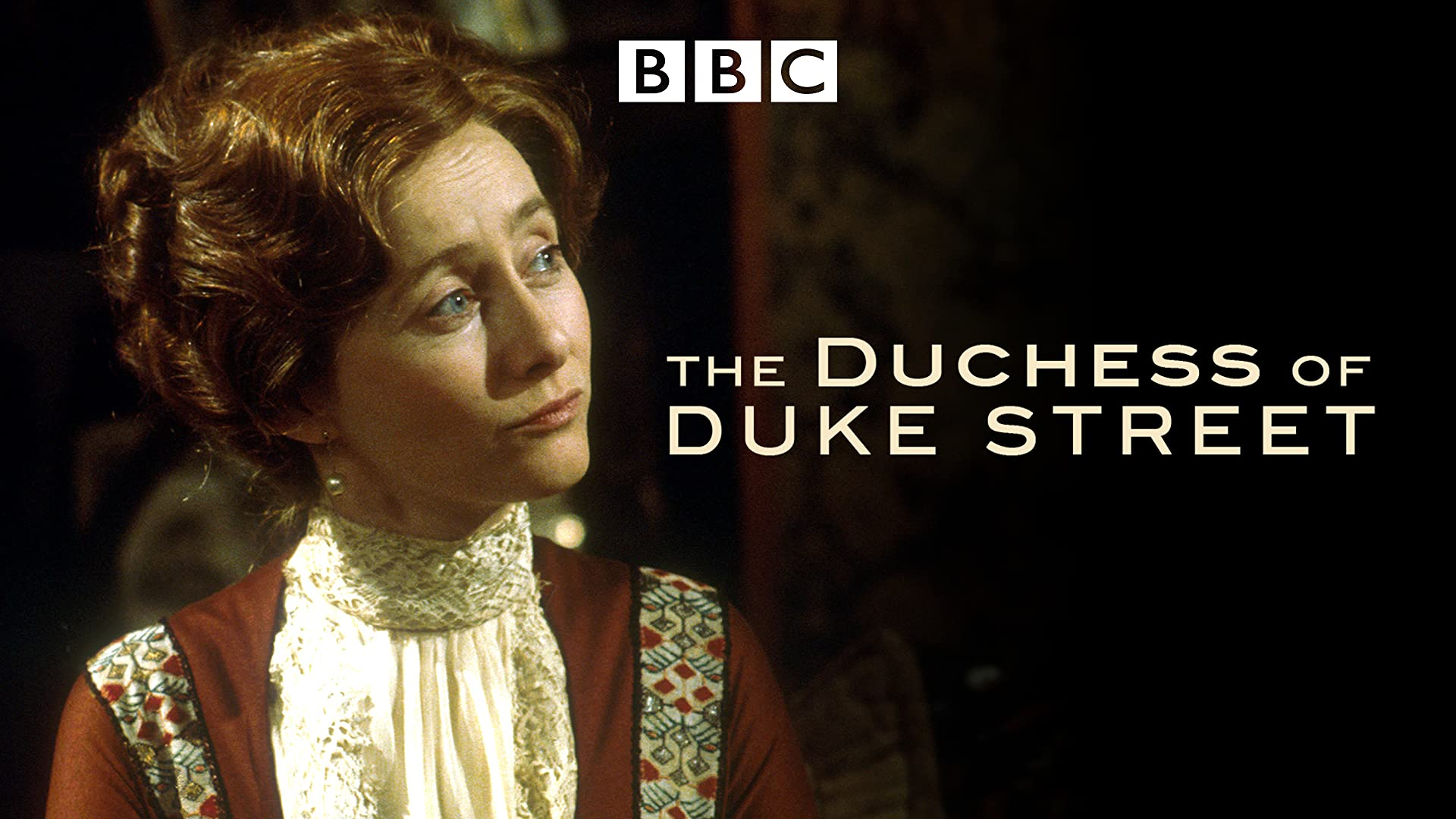 The Duchess of Duke Street, Season 1